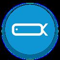 Fiszki Fiszkoteka® icon