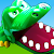 Dentist Crocodile file APK for Gaming PC/PS3/PS4 Smart TV