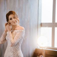 Wedding photographer Natalya Vyukova (vunaphoto). Photo of 19.03.2017