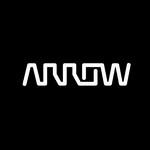Arrow Electronics Inc