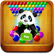 Bubble Panda Pop 2 APK
