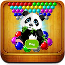 Bubble Panda Pop 2 APK