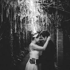 Wedding photographer Paolo Ceritano (ceritano). Photo of 03.03.2017
