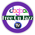 Jazba TV file APK for Gaming PC/PS3/PS4 Smart TV
