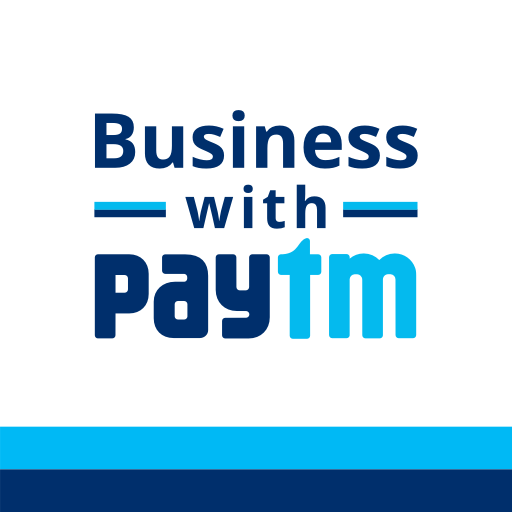 Business with Paytm: Accept Payments,Buy Wholesale - Apps on Google Play