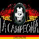LA CAMPEONA LIVE Download on Windows