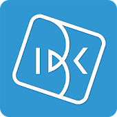 Tải Game IBK기업은행 신협몰