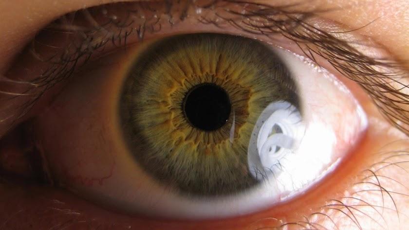 El tamaño de la pupila, clave en las enfermedades cardíacas.