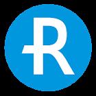 Rec Barcelona icon