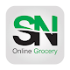 Download SN Online Grocery For PC Windows and Mac