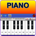 Piano download