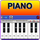 Piano Real icon