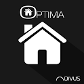 DIVUS OPTIMA icon
