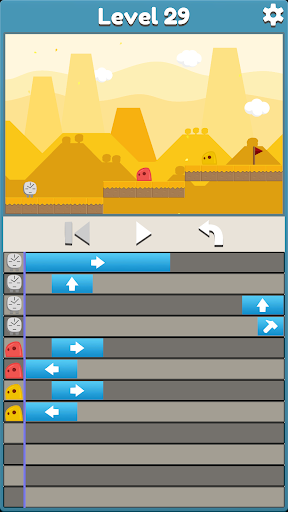 Timeline Traveler 1.3.3 screenshots 3