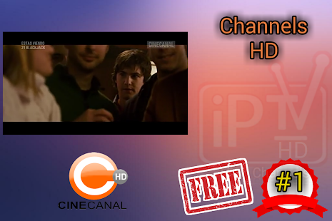 Download GLOBAL IPTV HD For PC Windows and Mac apk screenshot 4