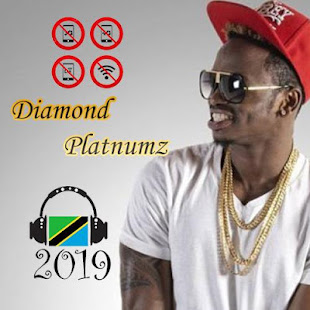 Diamond Platnumz– Top Songs- Without Internet 2019 for PC