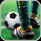 Play Football 2016 icon