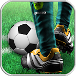 Play Football 2015 1.9 Apk