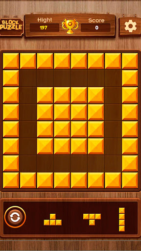 Block Puzzle 2020 modavailable screenshots 4