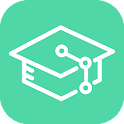 Student Connect icon