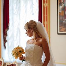 Wedding photographer Maksim Drozhnikov (MaximFoto). Photo of 12.10.2016