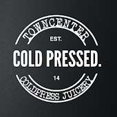 Town Center Cold Pressed