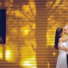 Wedding photographer Dragos Jivan (drgosjivan). Photo of 09.01.2015