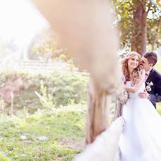 Wedding photographer Cimpan Nicolae Catalin (catalincimpan). Photo of 11.11.2014