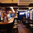 Lane 72 Bistro 柒拾貳巷英式小酒館