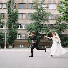 Wedding photographer Mariya Bogdanova (mariabogdanova). Photo of 29.05.2016