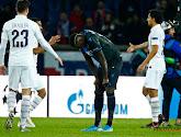 Engelse interesse voor voormalig enfant terrible van Club Brugge