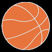 SportsPF NBA Live
