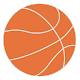 SportsPF NBA Live (app)
