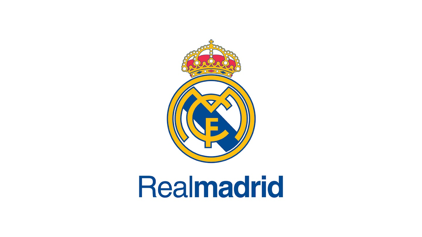 Watch Real Madrid C.F. live
