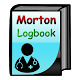 Download Morton Logbook For PC Windows and Mac