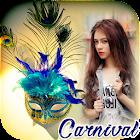 Carnival Photo Frames icon