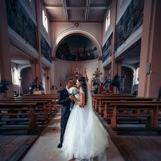 Весільний фотограф Deyan Romanov (dromanov). Фотографія від 27.11.2018