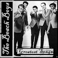 The Beach Boys Best Songs icon