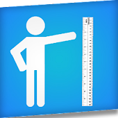 Potential Height Calculator