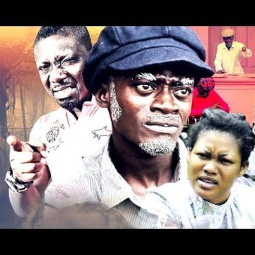 Kumawood Playlist: Watch Local Ghanaian Movies