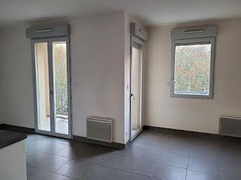 studio à Pithiviers (45)