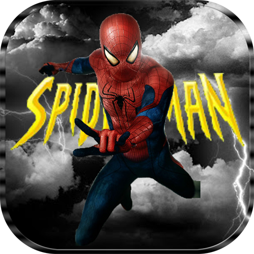 Guide For Spiderman Home Coming