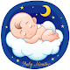 Download baby monitor free - baby sleep monitor For PC Windows and Mac