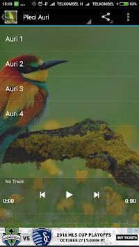 Men-Download Kicau Pleci Lengkap Apk Aplikasi Versi Terbaru Untuk ... 4b26ffe3a4