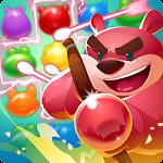 Puzzle x Heroes v1.3.3 (Mod Money)