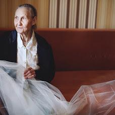 Wedding photographer Rada Zotova (rada). Photo of 16.06.2014