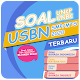 Download Soal USBN SMP 2020 (offline) For PC Windows and Mac