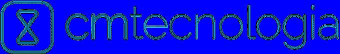 cmtecnologia logo