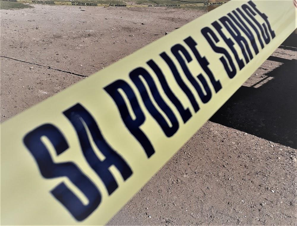 Beachfront vagrant killed in argument over jacket - HeraldLIVE