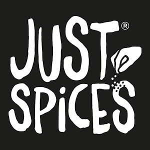 Just Spices - Android Apps on Google Play